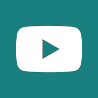 Social Buttons youtube
